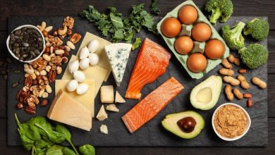 keto diet   Should I Start a Keto Diet? What You Need To Know Beforehand